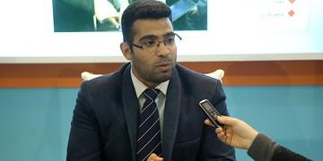 تحلیلگر عراقی: انصراف «الکاظمی» از نخستوزیری بعید است