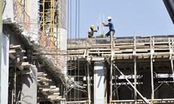 ساخت 400 واحد مسکونی برای ایثارگران در شهر جدید هشتگرد