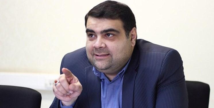 سخنگوی شورای ائتلاف نیروهای انقلاب: تا آخر هفته تکلیف کاندیدای جریان انقلاب مشخص میشود