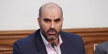 مکتب امام، مکتب حاج قاسم