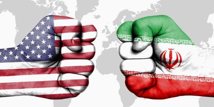 دیپلمات سازمان ملل: بازگشت تحریمها علیه ایران در کار نخواهد بود