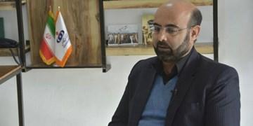 اعتراض نائب رئیس کمیسیون صنایع به وضعیت وزارت صمت / وزیر پیشنهادی سریعاً معرفی شود
