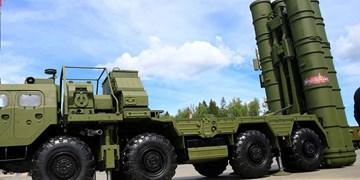 رئیس کمیسیون امنیت و دفاع عراق: اگر آمریکا به ما سامانه پدافند هوایی ندهد، از روسیه میخریم
