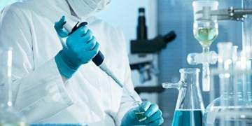 دانشگاه پزشکی کردستان عضو سامانه تحقیقات و نوآوری اتحادیه اروپا شد