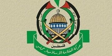 حماس: آمریکا و رژیم صهیونیستی منتظر خطرات جنایت معامله قرن باشند