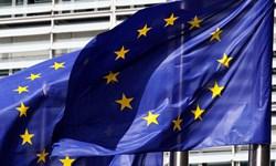 پیشبینی شوک بی سابقه اقتصاد در اروپا از رکود دهه 1930 تا کنون