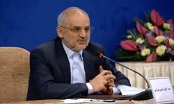 4 نماینده از پاسخهای حاجی میرزایی در کمیسیون اجتماعی قانع نشدند