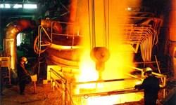 نظارت شرکت مهندسی و پویش ساخت ذوبآهن بر پروژههای صدرتأمین