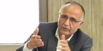 سازش پروندههای 4 میلیارد ریالی در شورای حل اختلاف گرگان