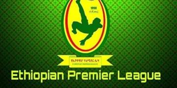 ادامه لغو مسابقات فوتبال بدون تعیین قهرمان/لیگ اتیوپی و لیبریا هم بیسرانجام ماند