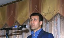 تعویض مدیرکل ورزش و جوانان اصفهان در دقایق پایانی