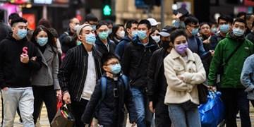 کرونا| لغو تدریجی قرنطینه در آسیا و اقیانوسیه