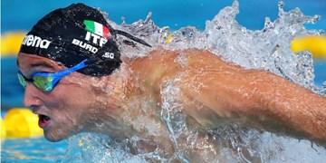 زمان کنگره جهانی شنا و مسابقات مسافت کوتاه مشخص شد