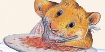 کتاب نویسنده و طنزپرداز سوئیسی در ایران/ ۴۵ قطعه منظوم درباره حیوانات