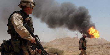 انتقاد نماینده عراقی از بیتوجهی نخستوزیر به موضوع اخراج نظامیان آمریکایی
