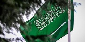 کوچکتر شدن بخش غیرنفتی عربستان برای چهارمین ماه متوالی