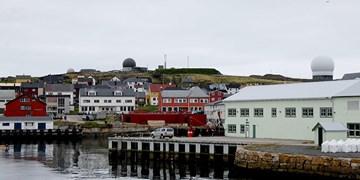 استقرار مدل بهروز شده رادار آمریکایی صدای نروژیها را درآورد