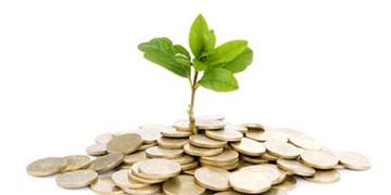 فعالیت ۶۸ صندوق قرضالحسنه در تویسرکان/  پرداخت یکهزار و ۱۲۰ فقره تسهیلات