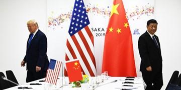 چگونه چینیها در جنگ تجاری با ترامپ پیروز شدند؟