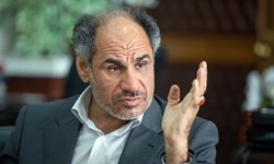 رئیس کل دادگستری کرمانشاه: وکلا مامور به انجام وظیفه هستند نه حصول نتیجه