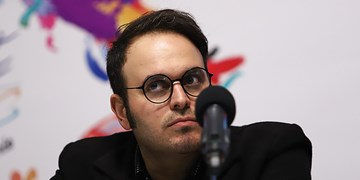 بازیگران سریال مهدویان جلوی دوربین/ جواد عزتی و رعنا آزادی ور در «زخم کاری»