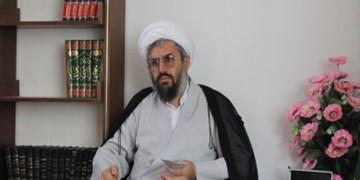 انتخاب اعضای هیئت رئیسه شورای وحدت در همدان