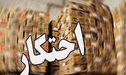کشف انبار بزرگ احتکار «لوازم خانگی» در سیرجان