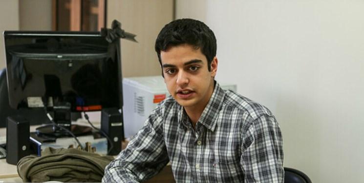 فارس من| چرا دانشجوی دانشگاه شریف بازداشت شد؟ / نگاهی به سوابق خانوادگی «علی یونسی»
