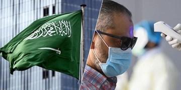 اقدامات ریاضتی عربستان/ افزایش مالیات بر ارزش افزوده و قطع کمک هزینههای دولتی