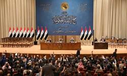 توافق برخی احزاب عراق برای به تاخیر انداختن موعد انتخابات زودهنگام