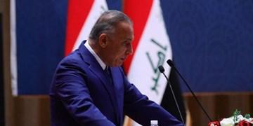 درخواست برای حضور نخستوزیر عراق در پارلمان برای پاسخگویی به برخی سوالات