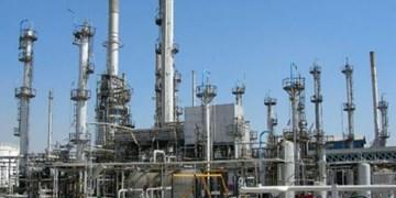 فارس من  وزارت نفت باید در رابطه با  احداث پالایشگاه  تصمیم بگیرد