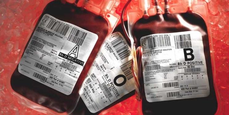 ساعات فعالیت پایگاههای انتقال خون در هرمزگان افزایش یافت