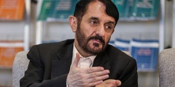 آقامحمدی: با ورود شرکت های24گانه،  سریع به تولید واکسن کرونا خواهیم رسید