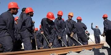 نظارت بر استخدامهای جدید به منظور بومیگرایی/ جایگزینی خارجیها با نیروی کار داخلی