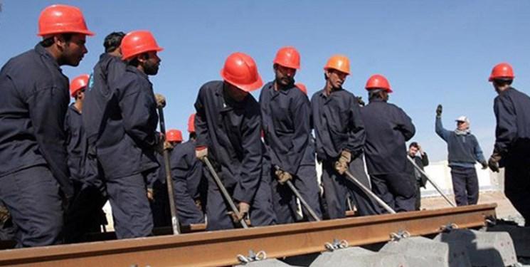 نشست شورای عالی کار برای بررسی حق مسکن کارگران