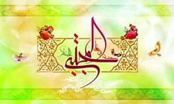 بخشش و انفاق برگرفته از امام حسن(ع) را به نسلهای بعد انتقال دهیم