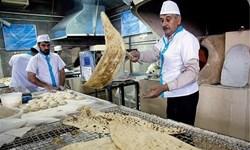 هیچ واحدی حق افزایش قیمت نان تا اعلام رسمی را ندارد/شکر با نرخ دولتی توزیع نمیشود