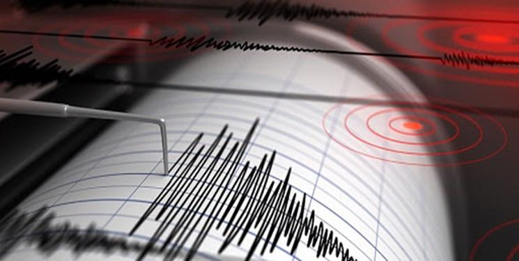 زلزله ۳.۸ ریشتری نهبندان خسارتی نداشت