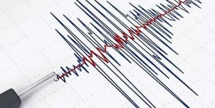خسارتی براثر زلزله در مازندران نداشتیم