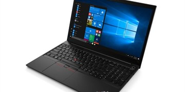 لنوو لپ تاپ های جدید عرضه می کند