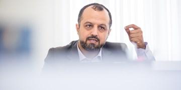 ابراز امیدواری برای ابلاغ اصلاحیه قانون مالیات بر خانههای خالی تا اول مهر ماه/ابهامات شورای نگهبان برطرف شد
