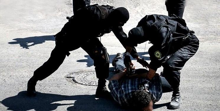 گروگانگیری در بوشهر؛ دستگیری در تهران/آزادی پسر بچه ۷ ساله در ازای ۵ میلیارد ریال!