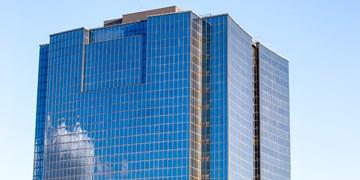 بانک مرکزی برای انتشار اوراق ودیعه مجوز گرفت