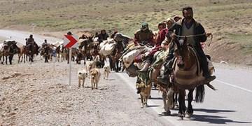 اسکان ۷ هزار خانوار عشایر در فارس