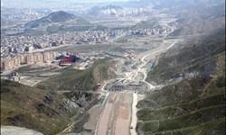 فیلم| اظهار نظر دادستان مشهد درباره پروژه کمربند جنوبی این شهر در برنامه زنده تلویزیونی