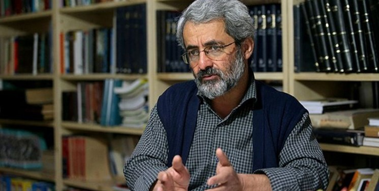 اصلاحطلبان عارف را  قربانی کردند/ هاشمی نقطه اتکای اصلاحات بود/ دولت بین واعظی، جهانگیری و نهاوندیان تقسیم شده