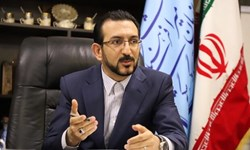 اسکان مسافر در مدارس زنجان ممنوع شد