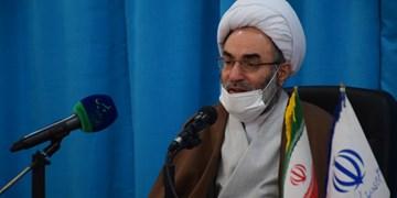 بنیاد شهید باید متولی جامعه ایثارگری باشد