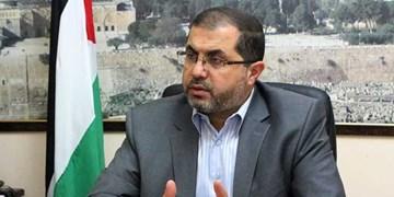 عضو ارشد حماس اخبار مربوط به توافق تبادل اسرا را بشدت تکذیب کرد
